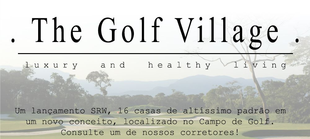 The Golf Village