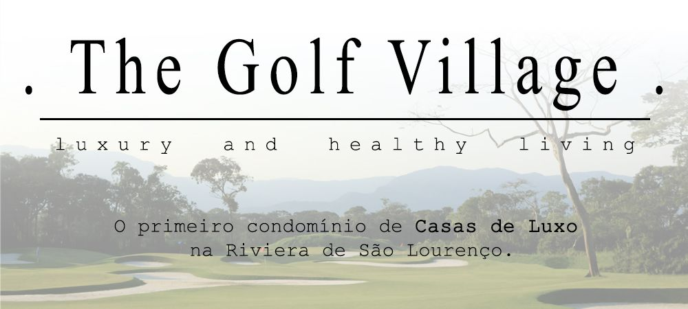 The Golf Village 1